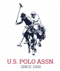U.S. Polo Assn. proposes new modern and decidedly fashionable shoe collection